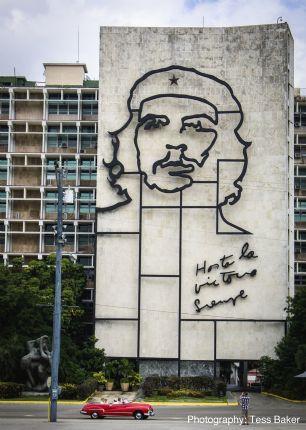 cubacyclingadventure73.jpg - Cuba - Cuban Revolutions - Cycling Adventures