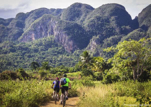 cubacyclingadventure68.jpg - Cuba - Cuban Revolutions - Cycling Adventures