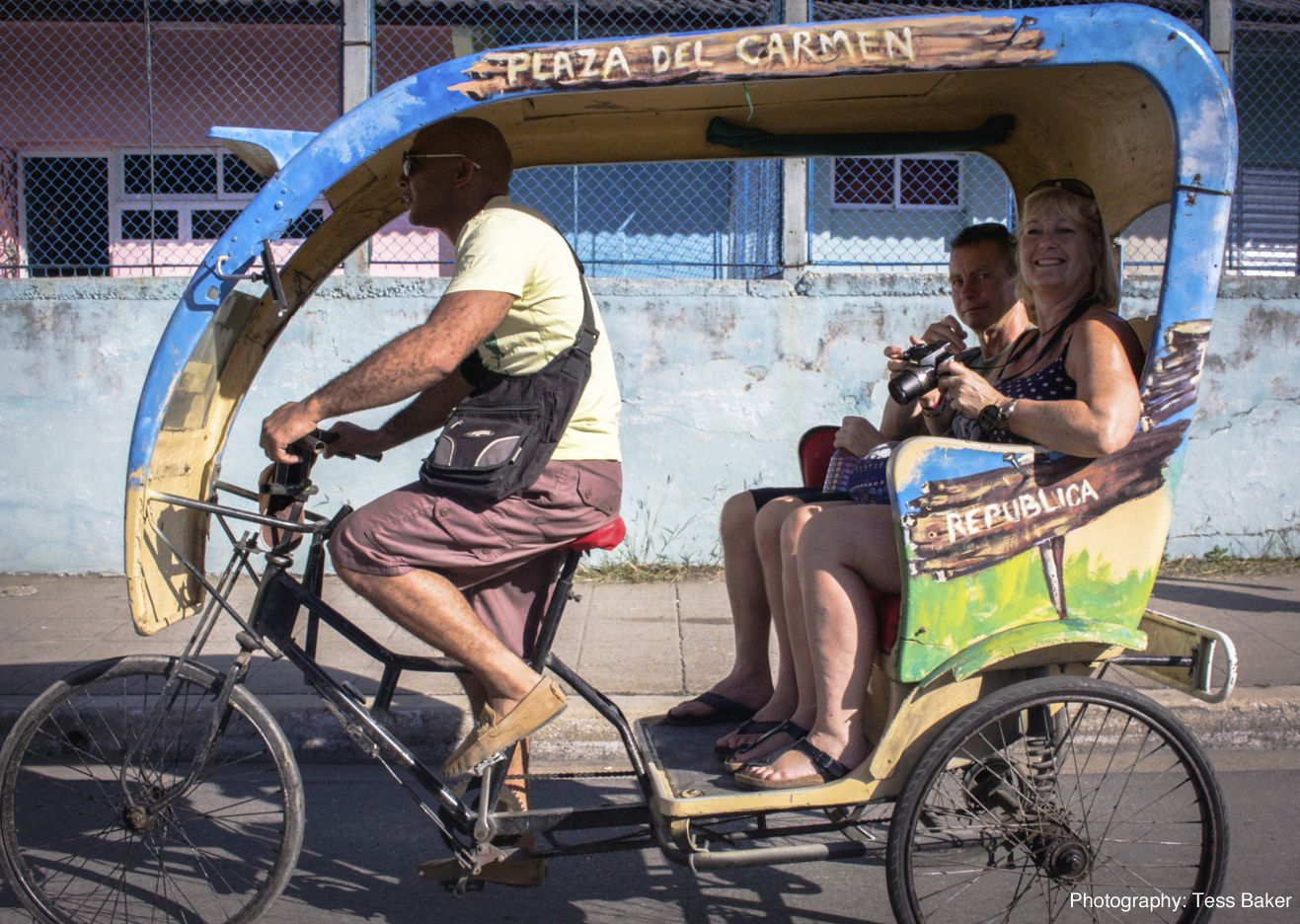cubacyclingadventure53.jpg - Cuba - Cuban Revolutions - Cycling Adventures