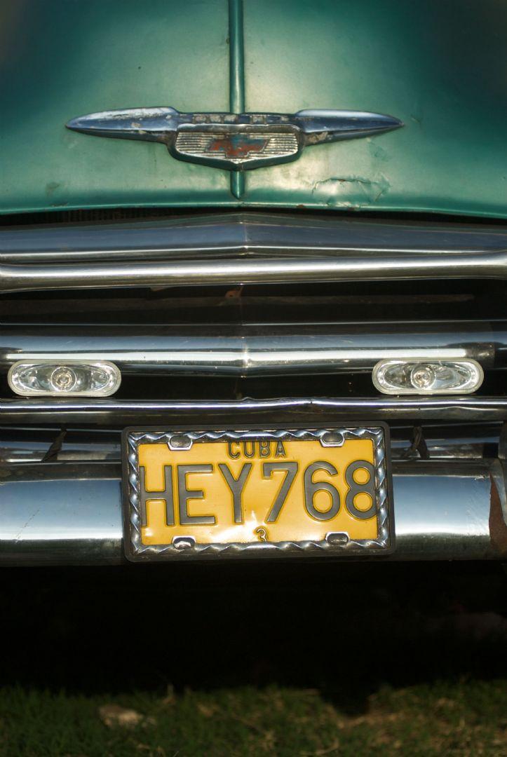 Cuba - Cuban Revolutions - Cycling Adventures