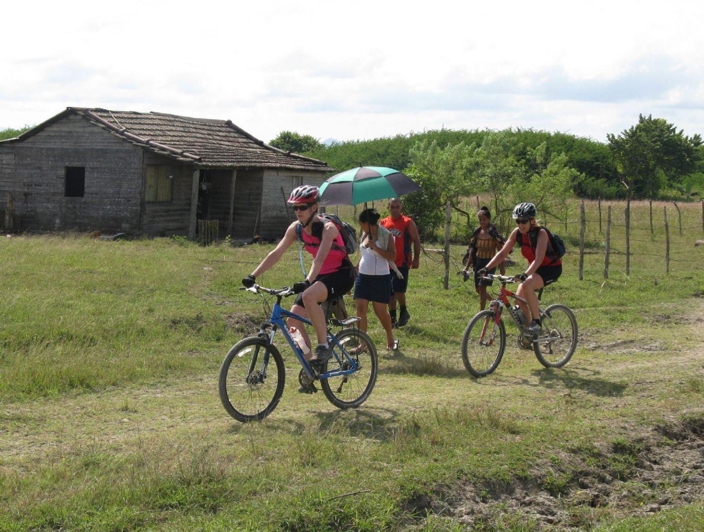 Cuba nov 2011 071b.jpg - Cuba - Cuban Revolutions - Cycling Adventures