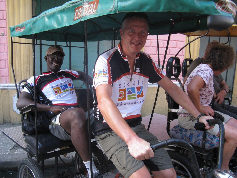 Cuba nov 2011 108.JPG - Cuba - Cuban Revolutions - Cycling Adventures