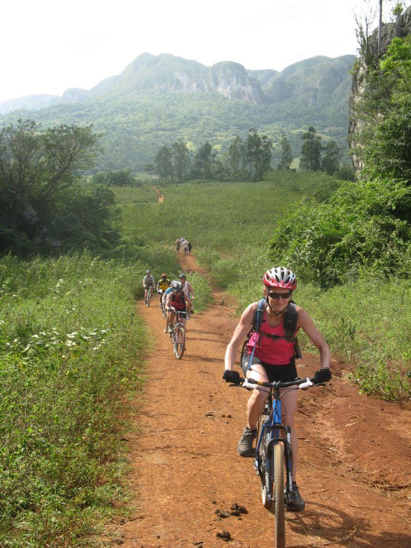 Cuba nov 2011 158.JPG - Cuba - Cuban Revolutions - Cycling Adventures