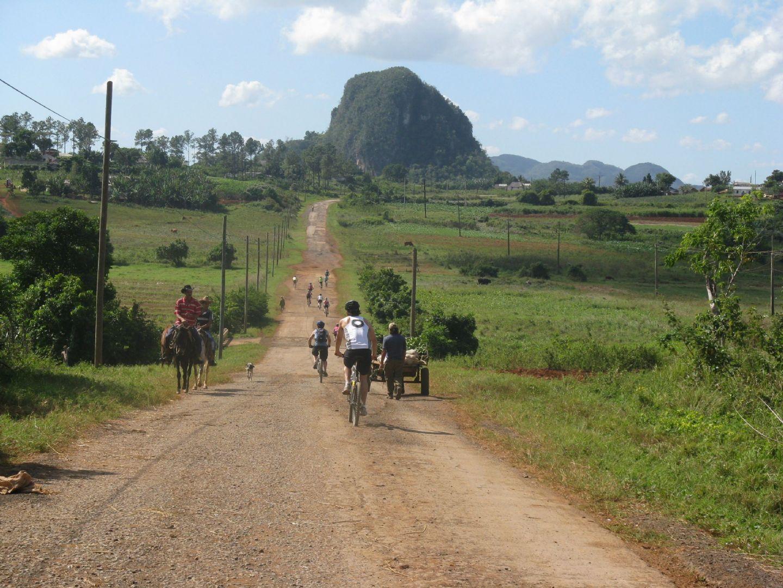 Cuba nov 2011 154.JPG - Cuba - Cuban Revolutions - Cycling Adventures