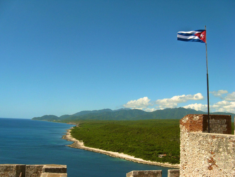 Cuba nov 2011 014.jpg - Cuba - Cuban Revolutions - Cycling Adventures