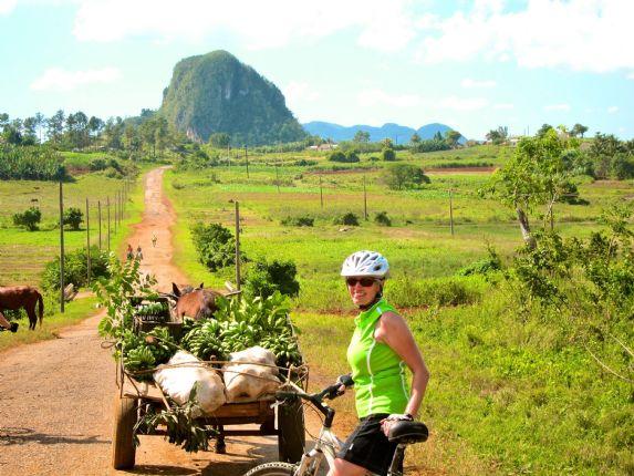 IMG_1986.jpg - Cuba - Cuban Revolutions - Cycling Adventures