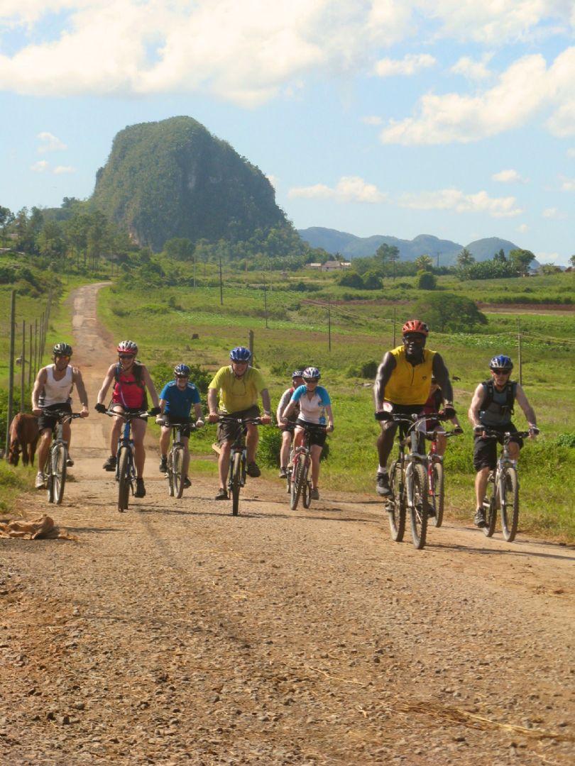 Cuba nov 2011 150.jpg - Cuba - Cuban Revolutions - Cycling Adventures