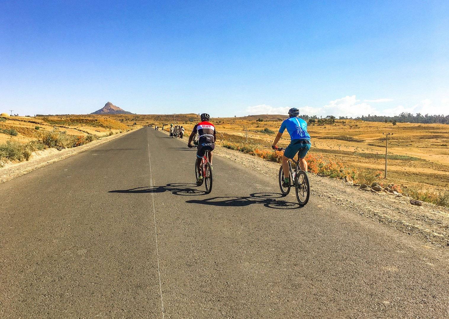 cycling-adventure-trip-ethiopia-holiday.jpg - NEW! Ethiopia - Enchanting Ethiopia - Cycling Adventures