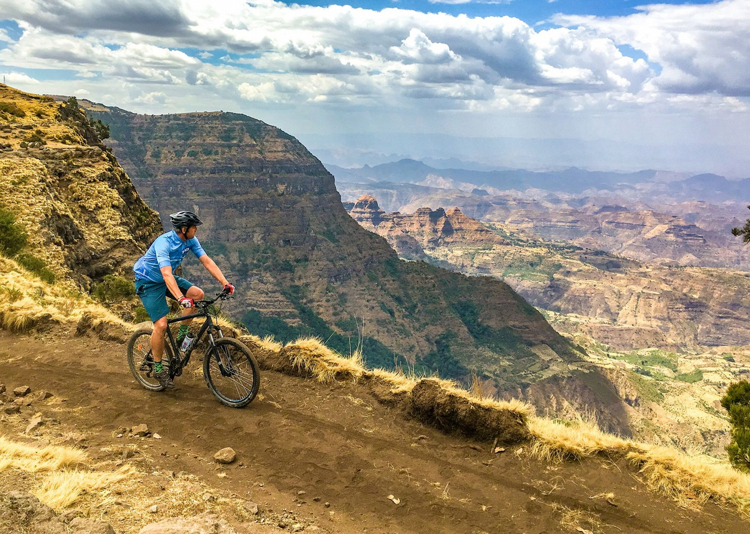 mountains-cycling-holiday-enchanting-ethiopia-trip-saddle-skedaddle.jpg - NEW! Ethiopia - Enchanting Ethiopia - Cycling Adventures
