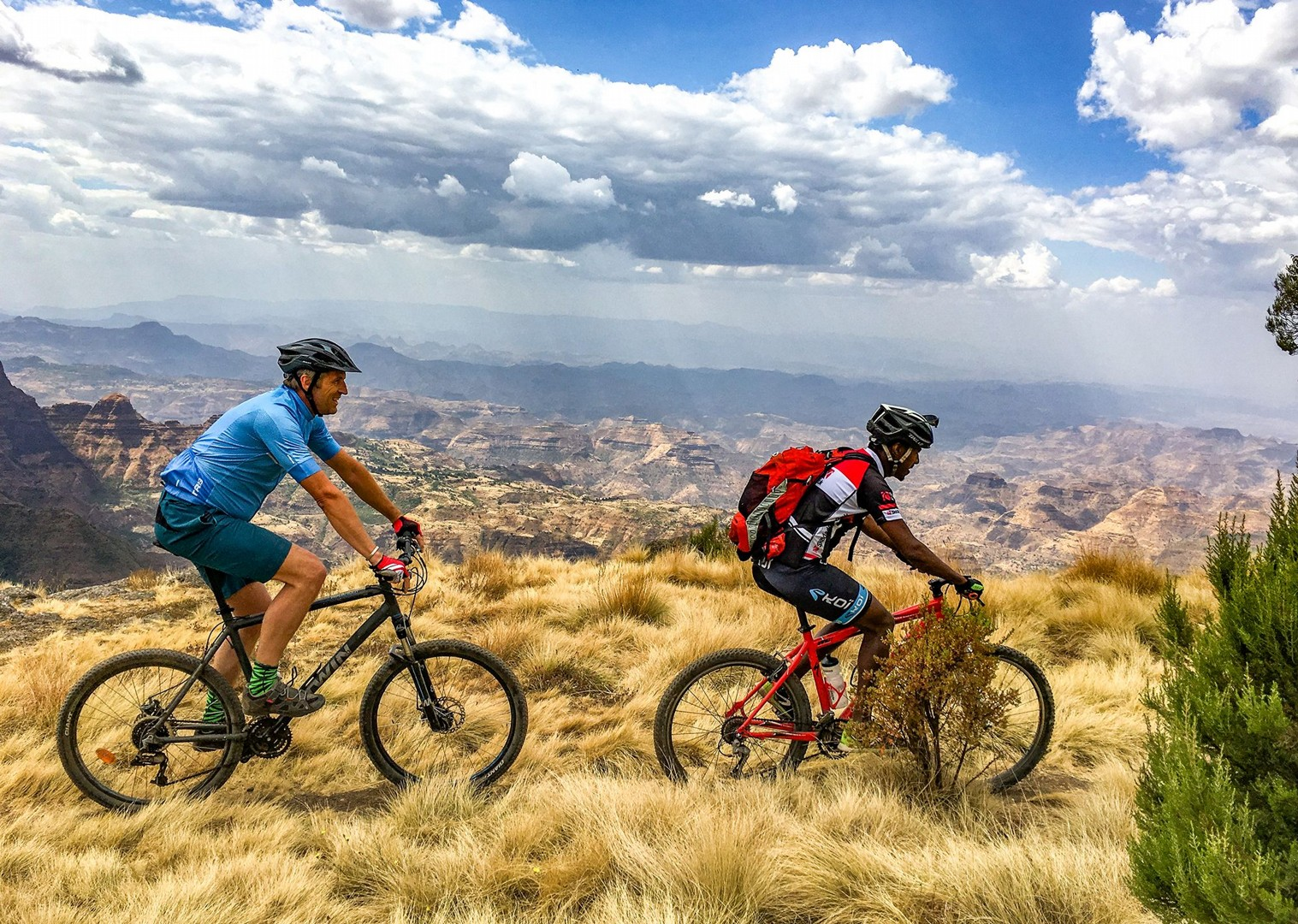 adventure-cycling-journey-in-ethiopia-saddle-skedaddle.jpg - NEW! Ethiopia - Enchanting Ethiopia - Cycling Adventures