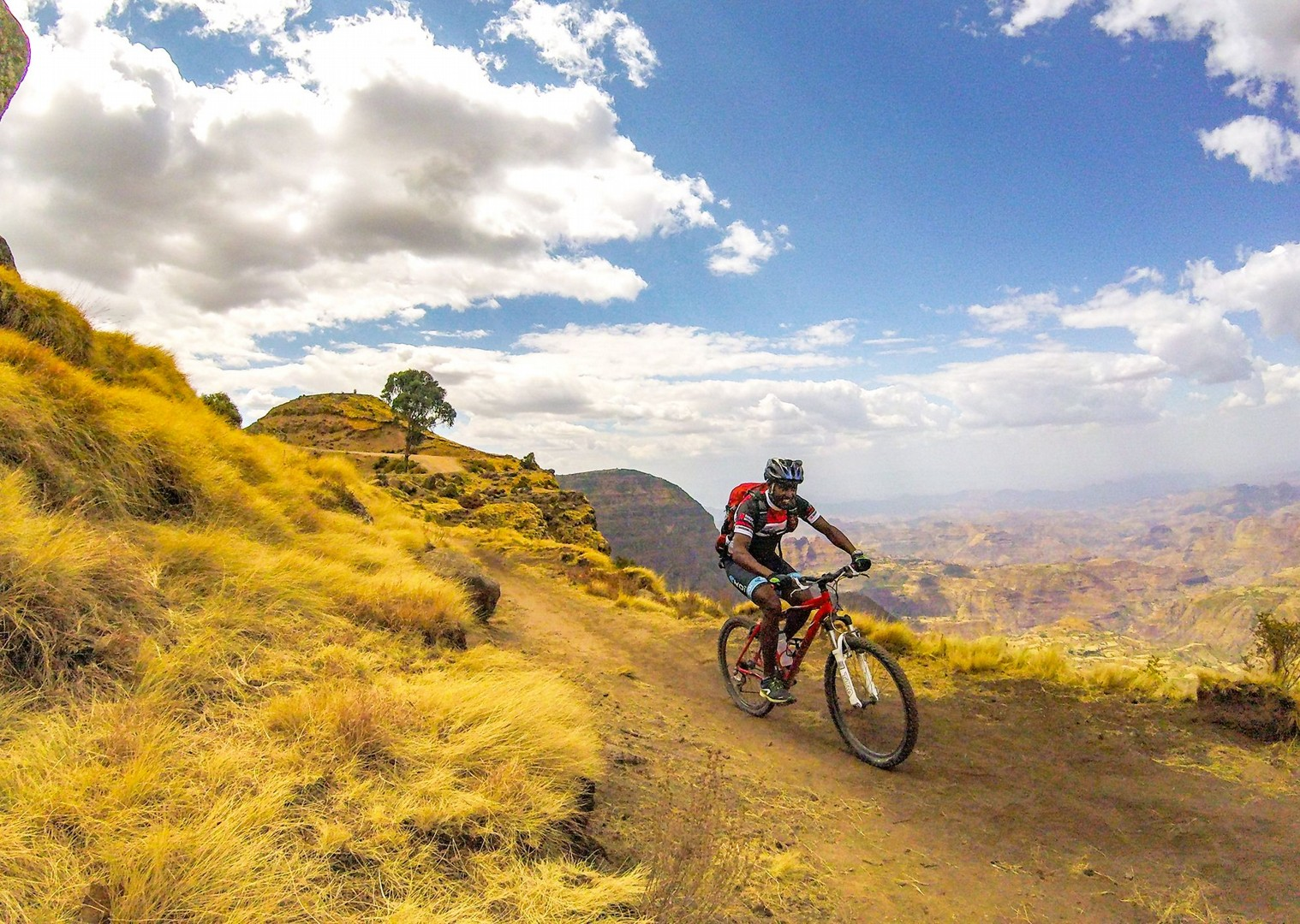 ethiopia-enchanting-trip-adventures-cycling-holiday.jpg - NEW! Ethiopia - Enchanting Ethiopia - Cycling Adventures