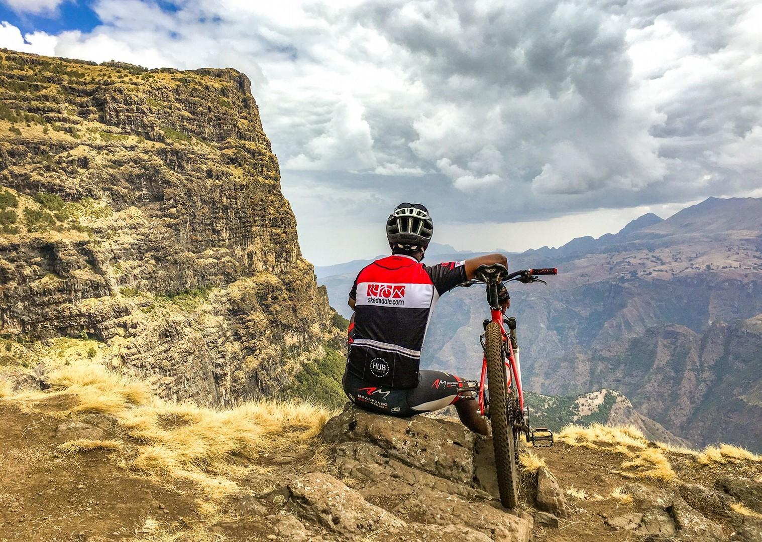 IMG_4801.jpg - NEW! Ethiopia - Enchanting Ethiopia - Cycling Adventures