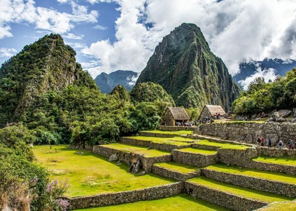 Peru Jul 2014-6558.jpg
