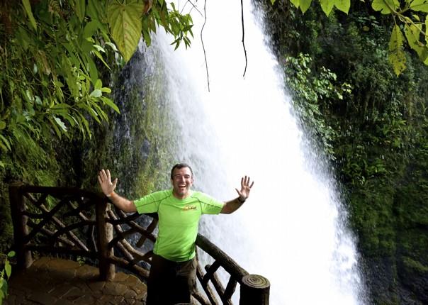 Costa Rica_029.jpg - Costa Rica - Volcanes y Playas - Cycling Adventures