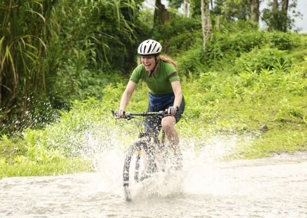 DSC_5639.jpg - Costa Rica - Volcanes y Playas - Cycling Adventures