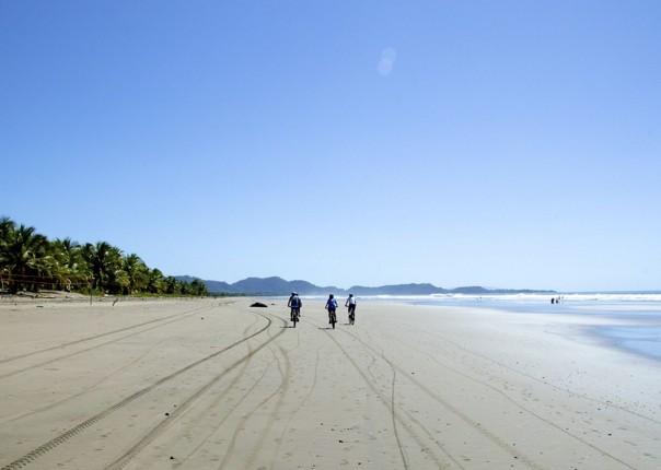 DSC_5835.jpg - Costa Rica - Volcanes y Playas - Cycling Adventures