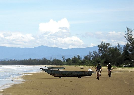 Cycling-Holiday-adventures-in-Costa-rica-volcanes-y-playas-5.jpg - Costa Rica - Volcanes y Playas - Cycling Adventures