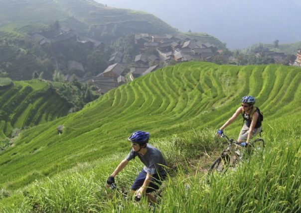 chinacyclingadventure.jpg - China - Guilin and Guangxi - Cycling Adventures