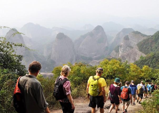 001-012.jpg - China - Guilin and Guangxi - Cycling Adventures