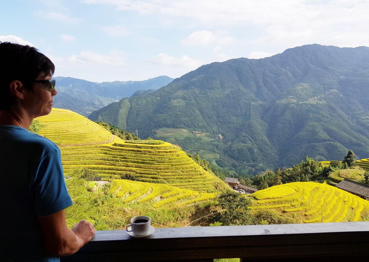 20171013_151503.jpg - China - Guilin and Guangxi - Cycling Adventures