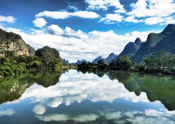 IMG_0258.JPG - China - Guilin and Guangxi - Cycling Adventures
