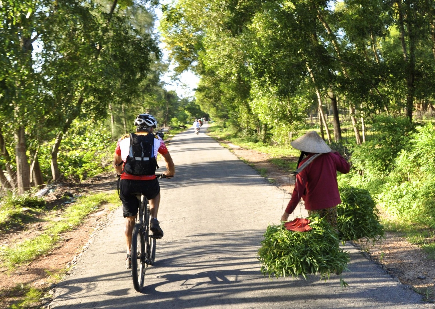 vietnamcycling holiday4.jpg - Vietnam - Mountains and Coast - Cycling Adventures