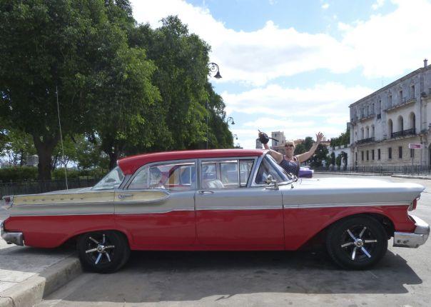 _Customer.49663.21147.jpg - Cuba - Cuban Wheels - Cycling Adventures