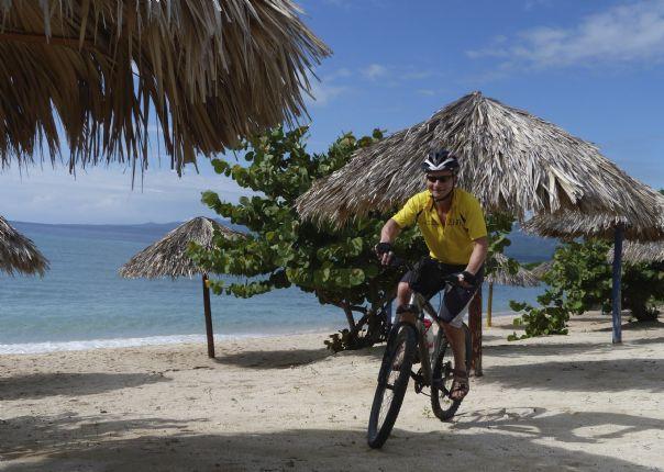 _Customer.49663.21124.jpg - Cuba - Cuban Wheels - Cycling Adventures