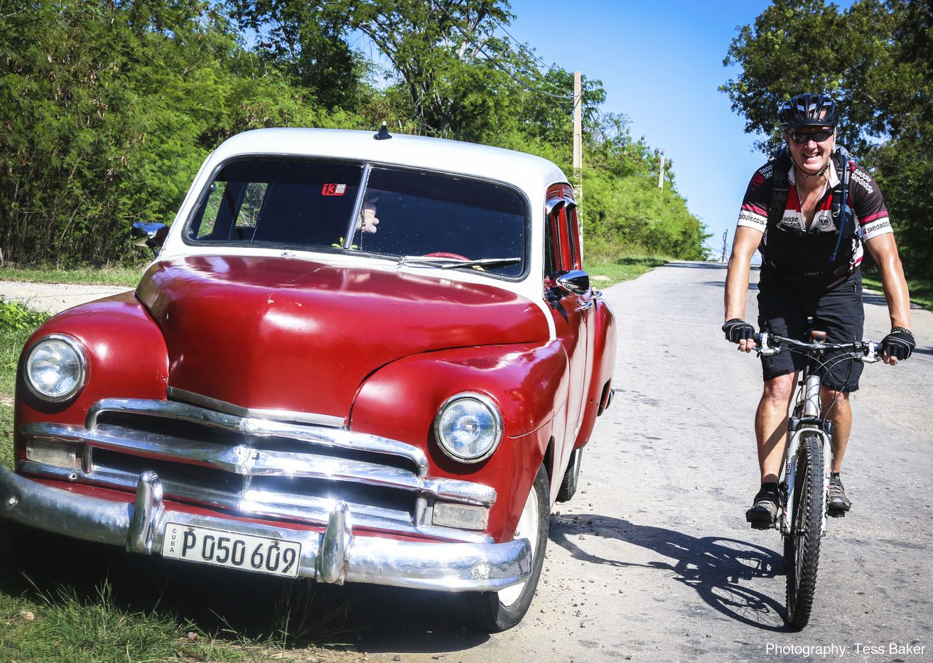 cubacyclingadventure13.jpg - Cuba - Cuban Wheels - Cycling Adventures