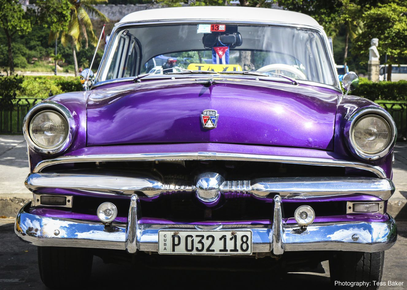 cubacyclingadventure6.jpg - Cuba - Cuban Wheels - Cycling Adventures