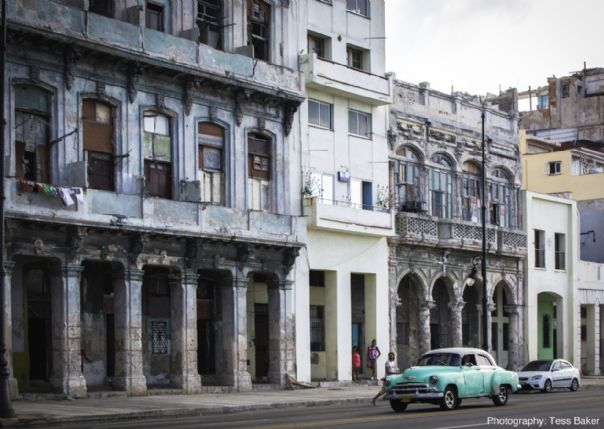 cubacyclingadventure81.jpg - Cuba - Cuban Wheels - Cycling Adventures