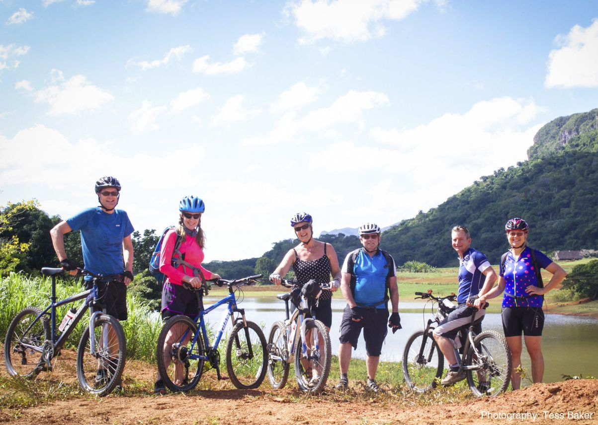 cubacyclingadventure65.jpg - Cuba - Cuban Wheels - Cycling Adventures