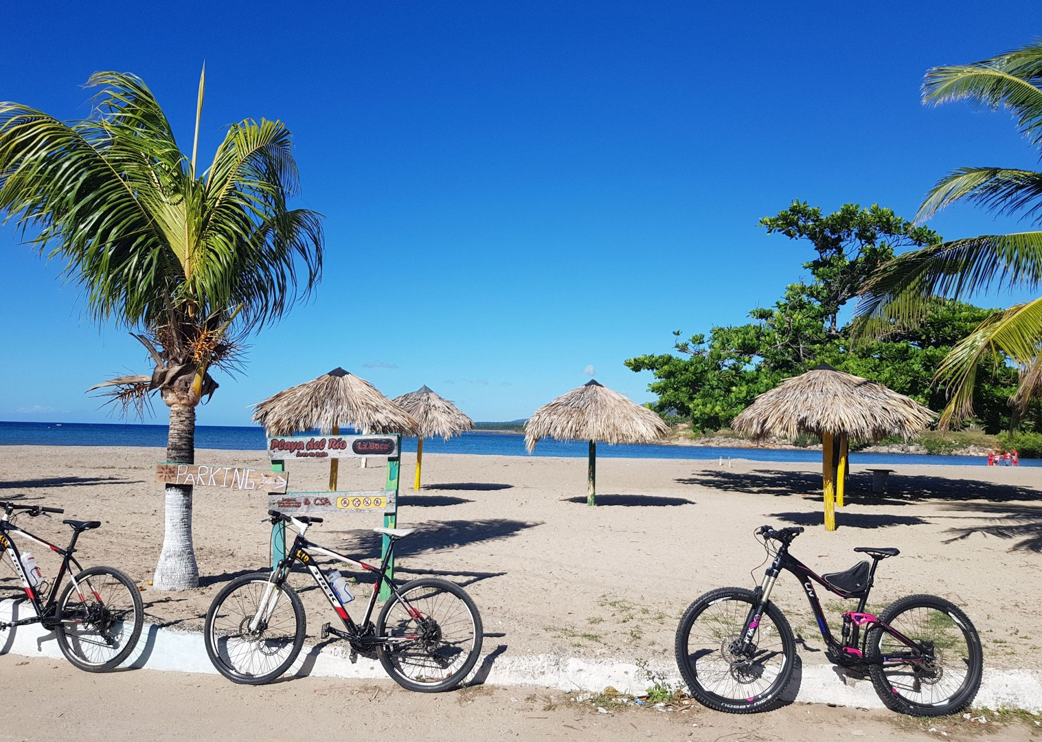 _Customer.106894.37121.jpg - Cuba - Cuban Wheels - Cycling Adventures
