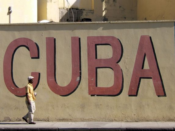 Cuba - Cuban Wheels - Cycling Adventures