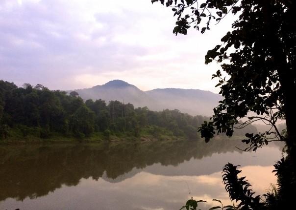 IMG_1835.jpg - India - Classic Kerala - Cycling Adventures