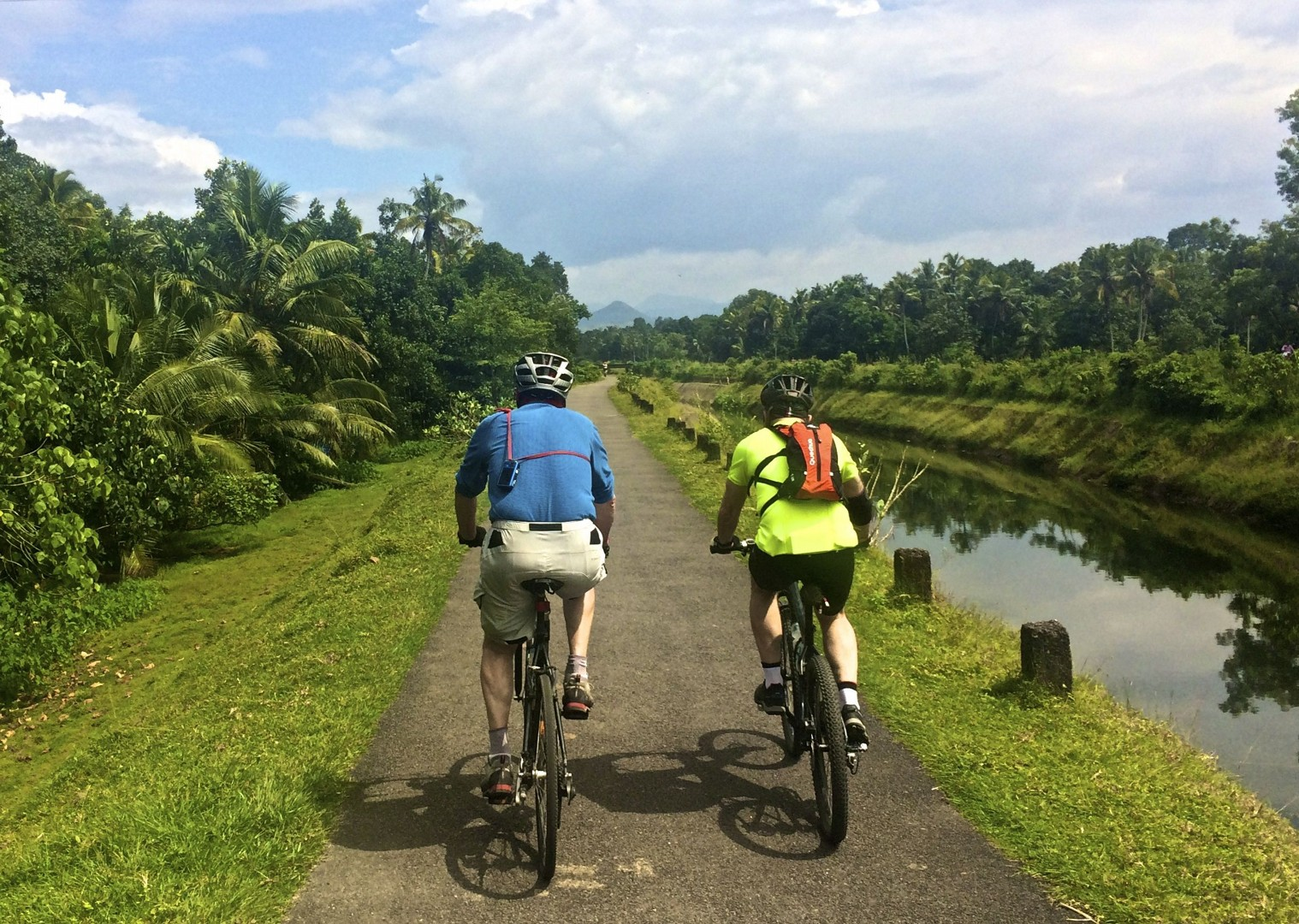 IMG_2050.jpg - India - Classic Kerala - Cycling Adventures