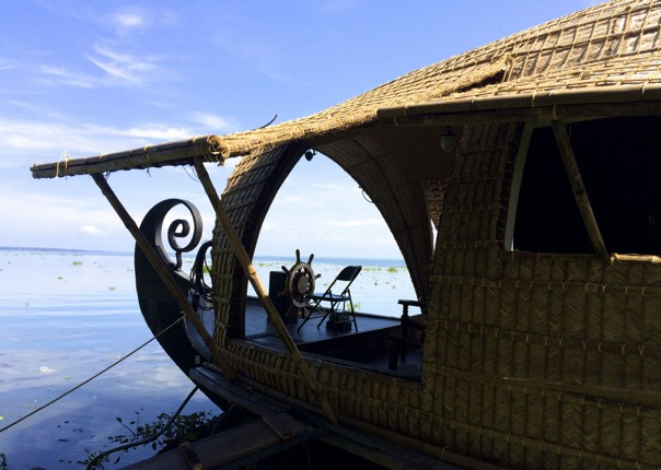 IMG_2348.jpg - India - Classic Kerala - Cycling Adventures