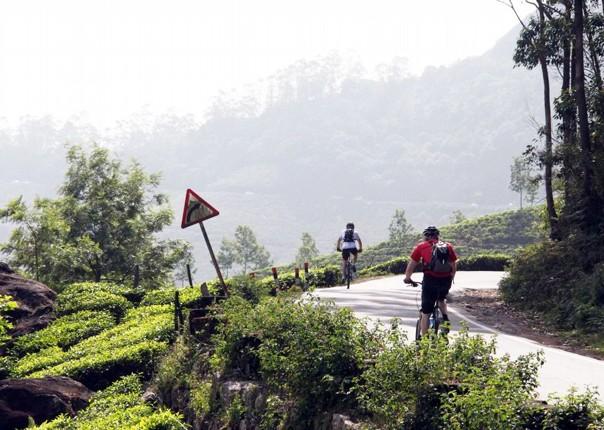 _Customer.19369.32998.jpg - India - Classic Kerala - Cycling Adventures
