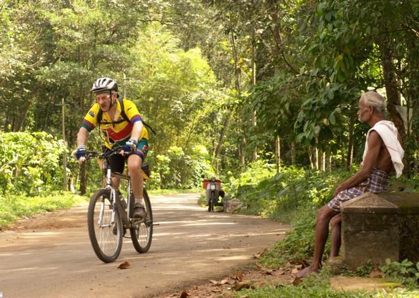 _DSC0632.jpg - India - Classic Kerala - Cycling Adventures