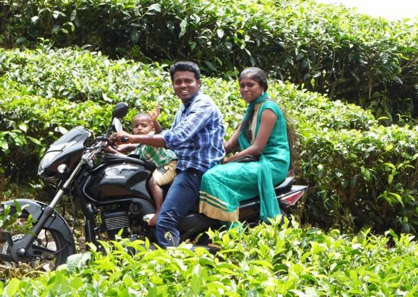 P1020226.JPG - India - Classic Kerala - Cycling Adventures