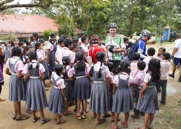 IMG_5047.jpg - India - Classic Kerala - Cycling Adventures