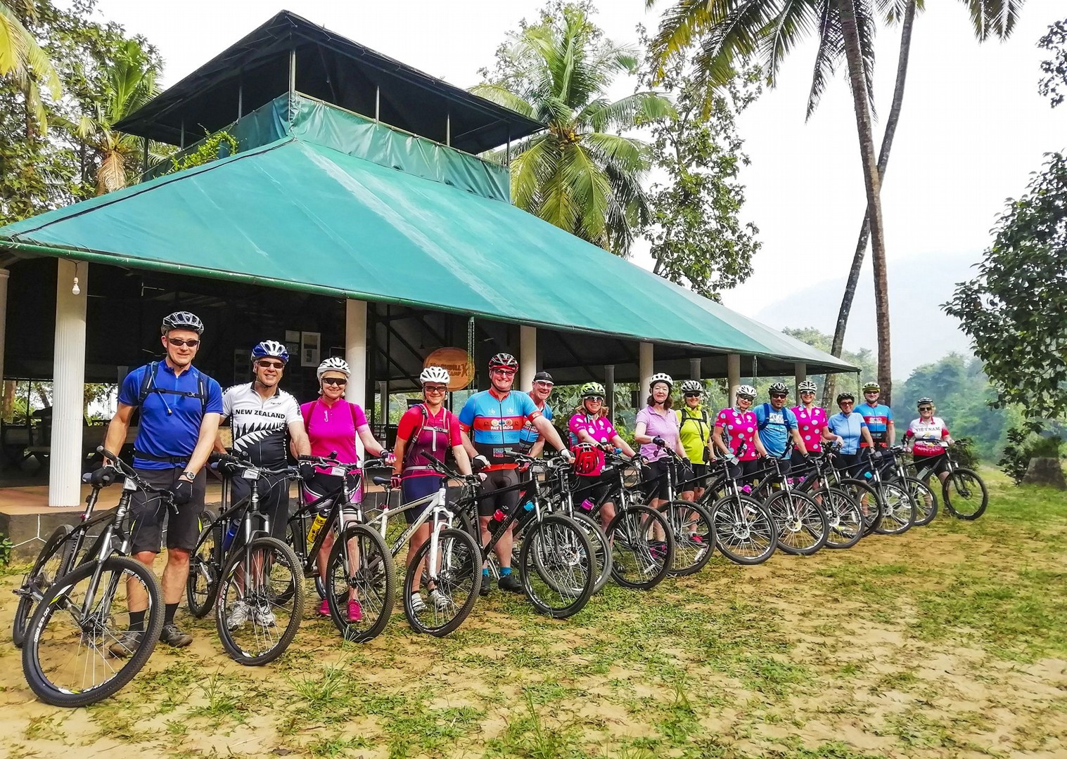 IMG_20181113_081710-2.jpg - India - Classic Kerala - Cycling Adventures