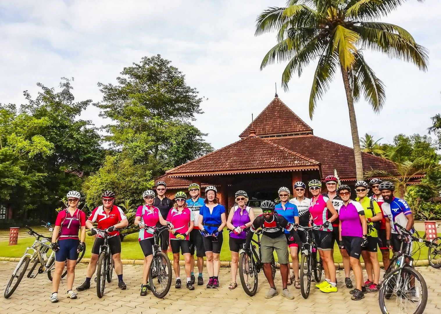 IMG_20181120_082913-2.jpg - India - Classic Kerala - Cycling Adventures