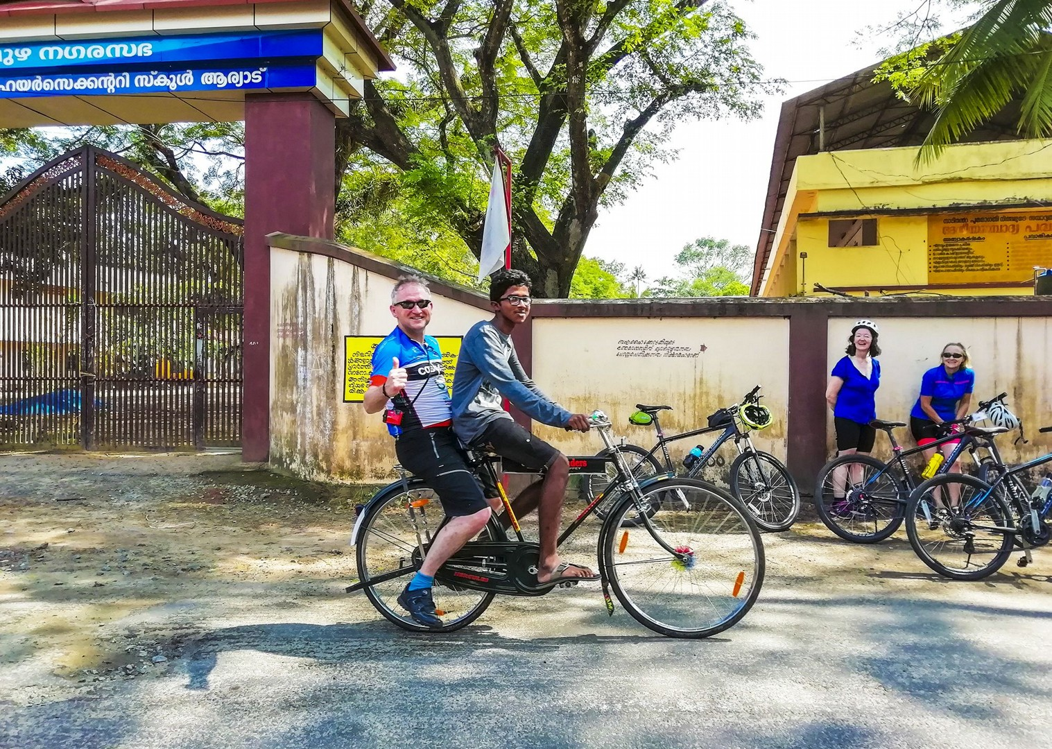IMG_20181120_110730-2.jpg - India - Classic Kerala - Cycling Adventures
