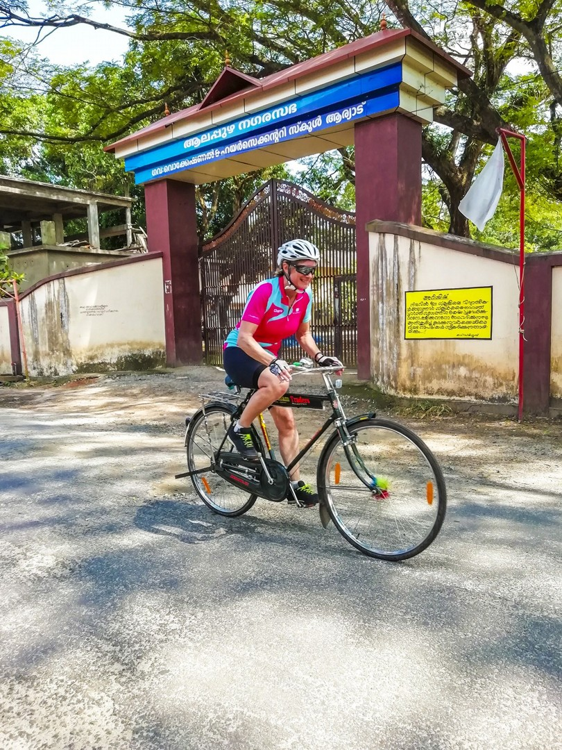 IMG_20181120_110919-2.jpg - India - Classic Kerala - Cycling Adventures