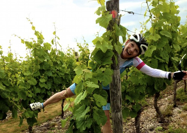 chilewinetour.jpg - Chile - Wine Country - Cycling Adventures
