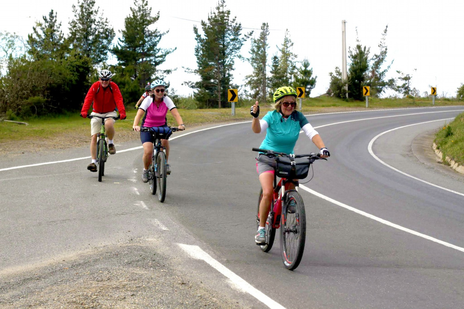 IMG_9536.jpg - Chile - Wine Country - Cycling Adventures