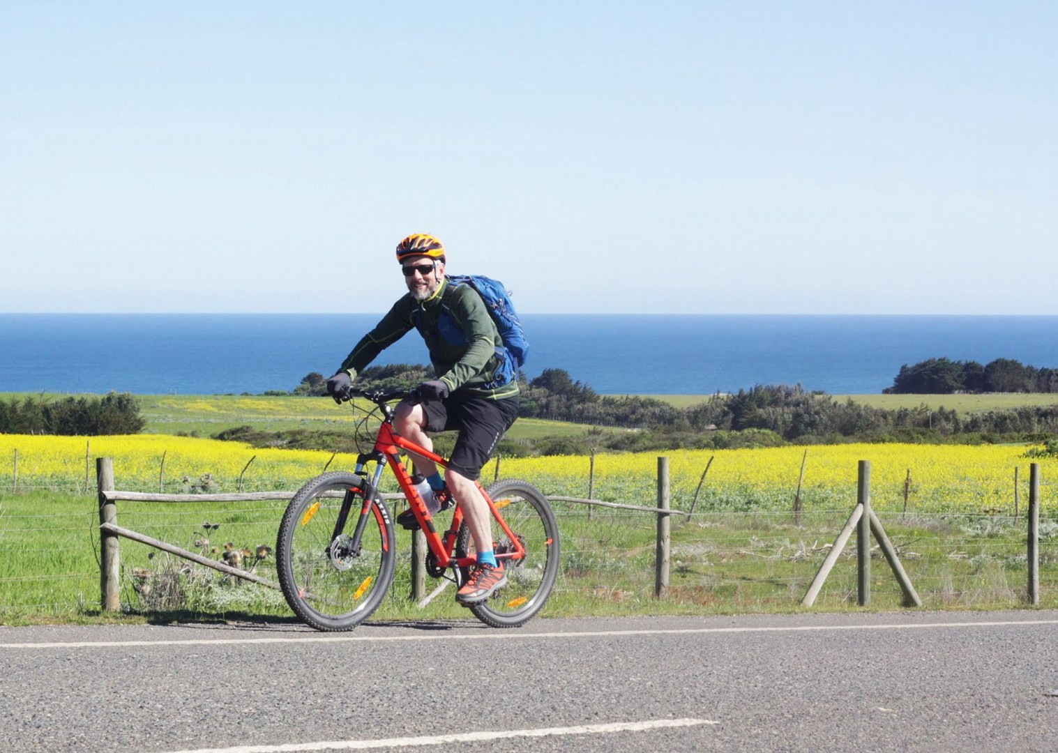 IMG_9565.jpg - Chile - Wine Country - Cycling Adventures