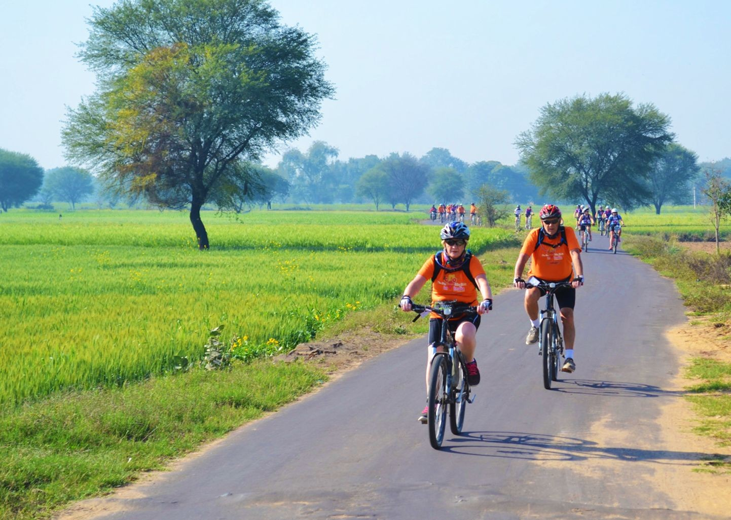 DSC_0574 copy.jpg - India - Palaces and Lakes of Rajasthan - Cycling Adventures