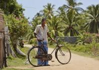 Sri Lanka - Backroads and Beaches - Cycling Holiday Image